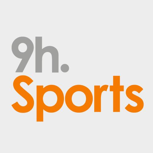 9hssport
