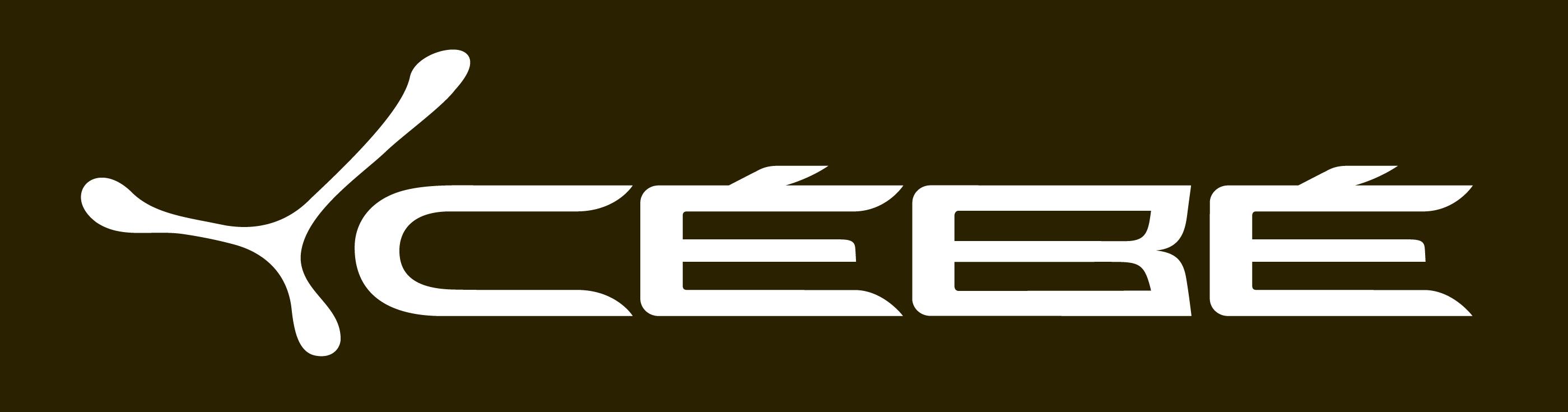 Cebe Eyewear