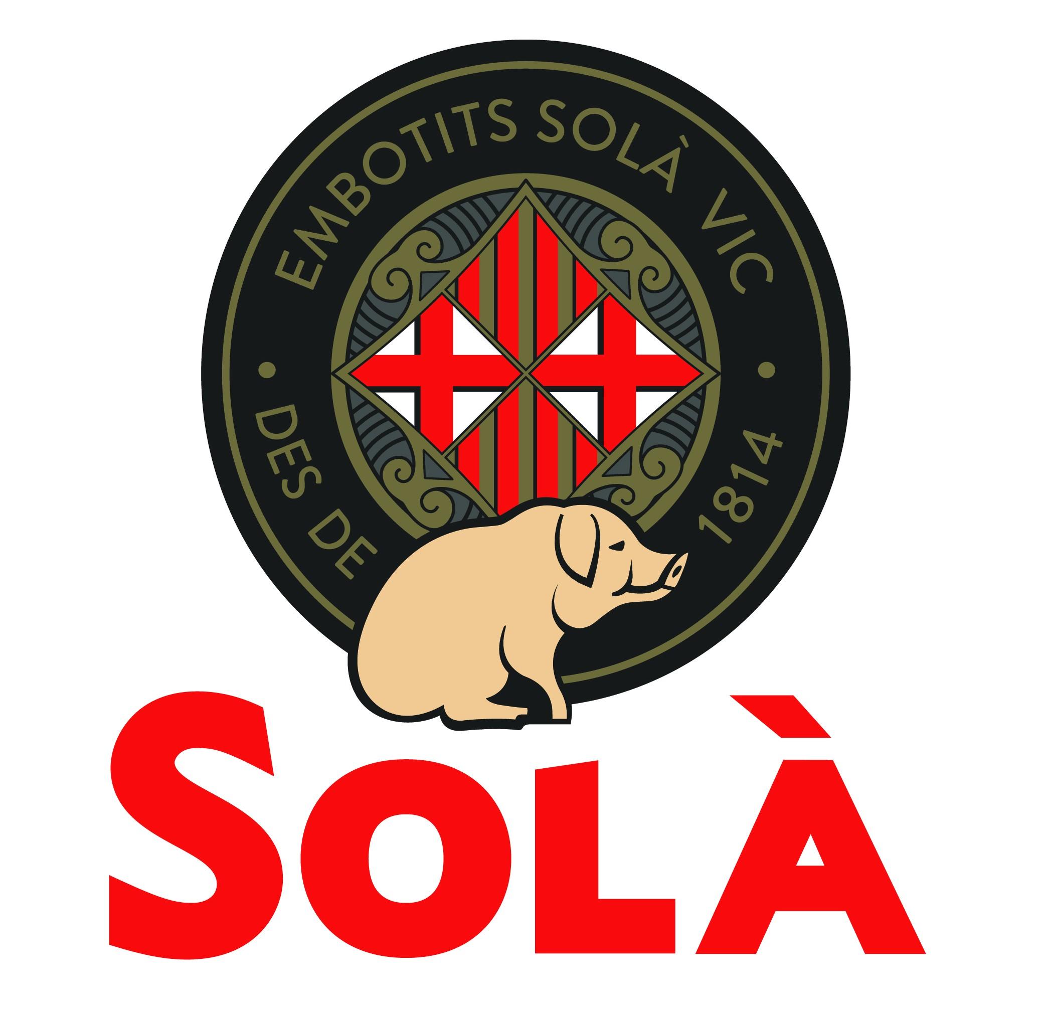 Logo Català