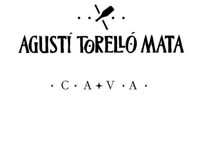 caves AgustiTorelloMata2