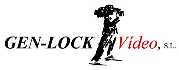 Gen-lock