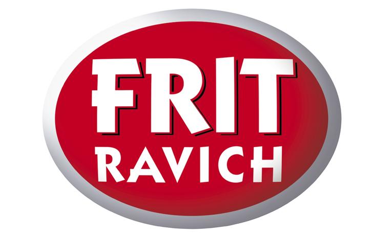 Logo-frit