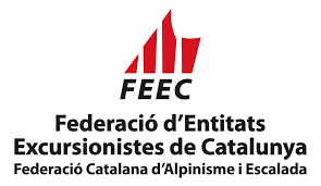FEEC1