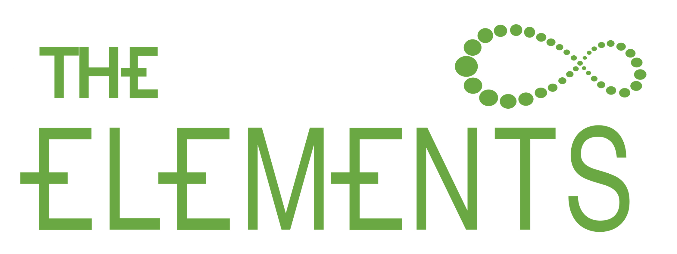 Logo_The_Elements 2018
