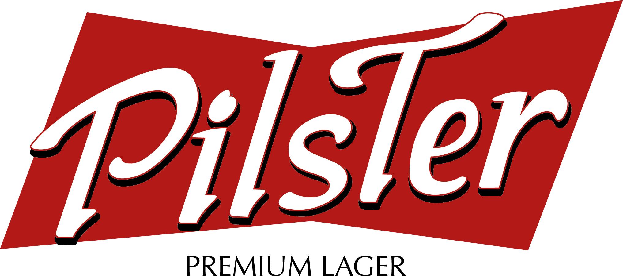 Pilster-estandar