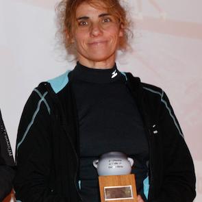 Teresa Forn