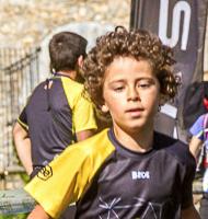 Pere domenech